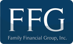 Family Financial Group